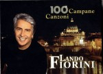 biglietti Lando Fiorini Roma ZOOMARINE