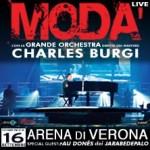 biglietti Modà Verona Arena Di Verona